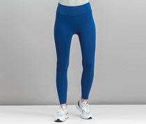Free People Movement Sculpt High-Rise Legging, Dark Blue
