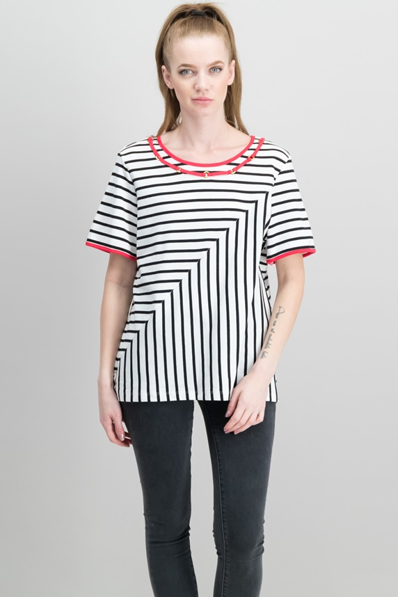 0a7aca1d6 Tops & Tees for Women Clothing | Tops & Tees Online Shopping in ...
