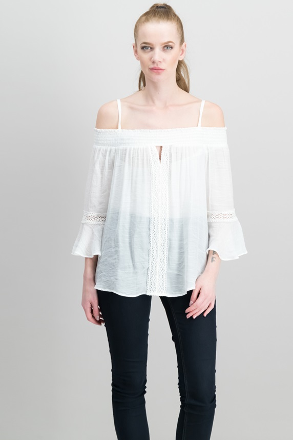 404fdafe8f8319 Tops & Tees for Women Clothing | Tops & Tees Online Shopping in ...