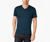 Alfani Men's Soft Touch Stretch T-Shirt, Nightscape