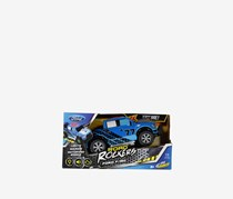 Kid Galaxy Kids Boys F150 Truck Toys, Blue