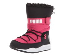 Puma Toddler's Trinomic Boot, Love Potion