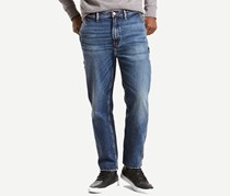 Levis Mens Slim-Fit Carpenter, Demic