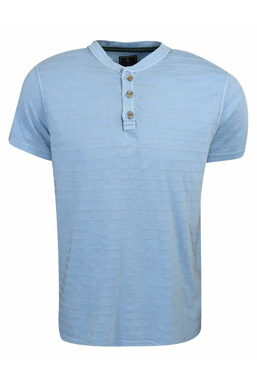 G.H. Bass Co. Mens Jack Mountain Textured, Allure