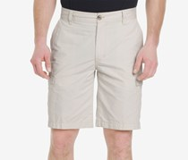 G.h. Bass & Co. Men's Jack Mountain Shorts, Silver Birch