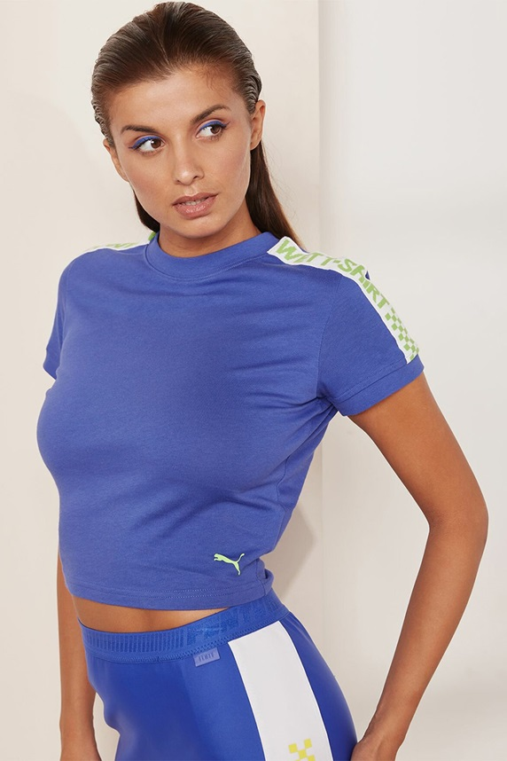 9a87938b Tops & Tees for Women Clothing | Tops & Tees Online Shopping in ...