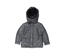 Urban Republic Toddlers Jacket, Charcoal