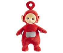Teletubbies 10
