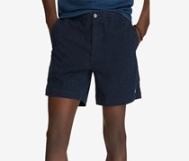 Polo Ralph Lauren Men's Classic Fit Prepster Short, Indigo Blue