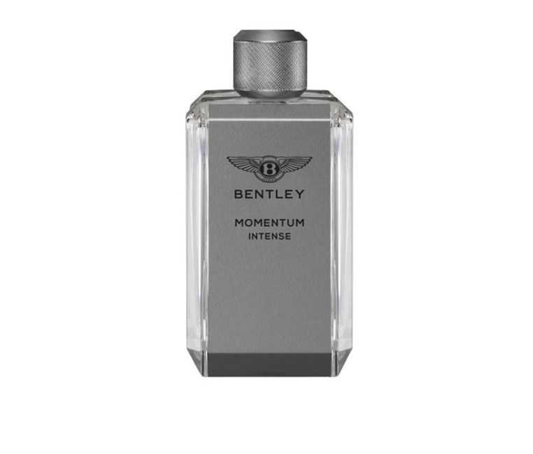 Momentum Intense Perfume For Men Eau De Parfum, 100 ml