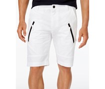Inc International Concepts Men's Davidson 11