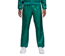 Challenger Woven Track Pants, Sub Green