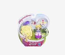 Hasbro Disney Princess Rapunzel Magical Movers, Yellow