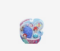 Hasbro Disney Princess Magical Movers, Purple