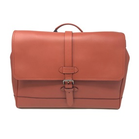Cross Body Bags for Bags   Cross Body Bags Online Shopping in United ... b5486a57b9