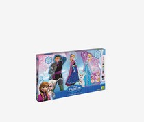 Disney Frozen Sticky Mosaics Large Templates, Combo