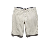 Flag & Anthem Men's Wingate Shorts, Silverbirch