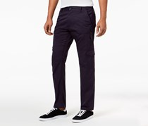 Sean John Mens Flight Pants, Nightsky