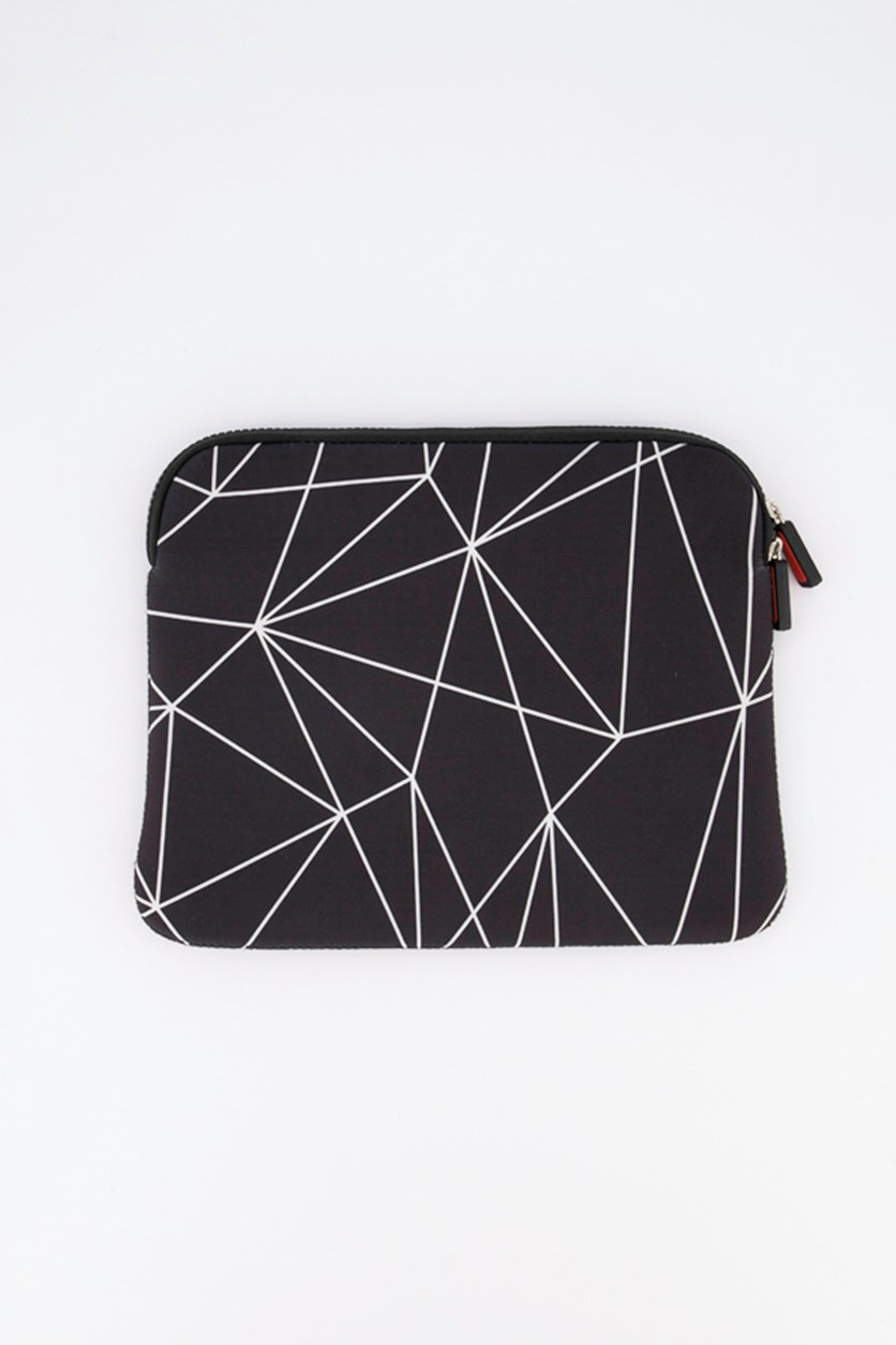 Connection Sleeve Ipad Air 2, Black