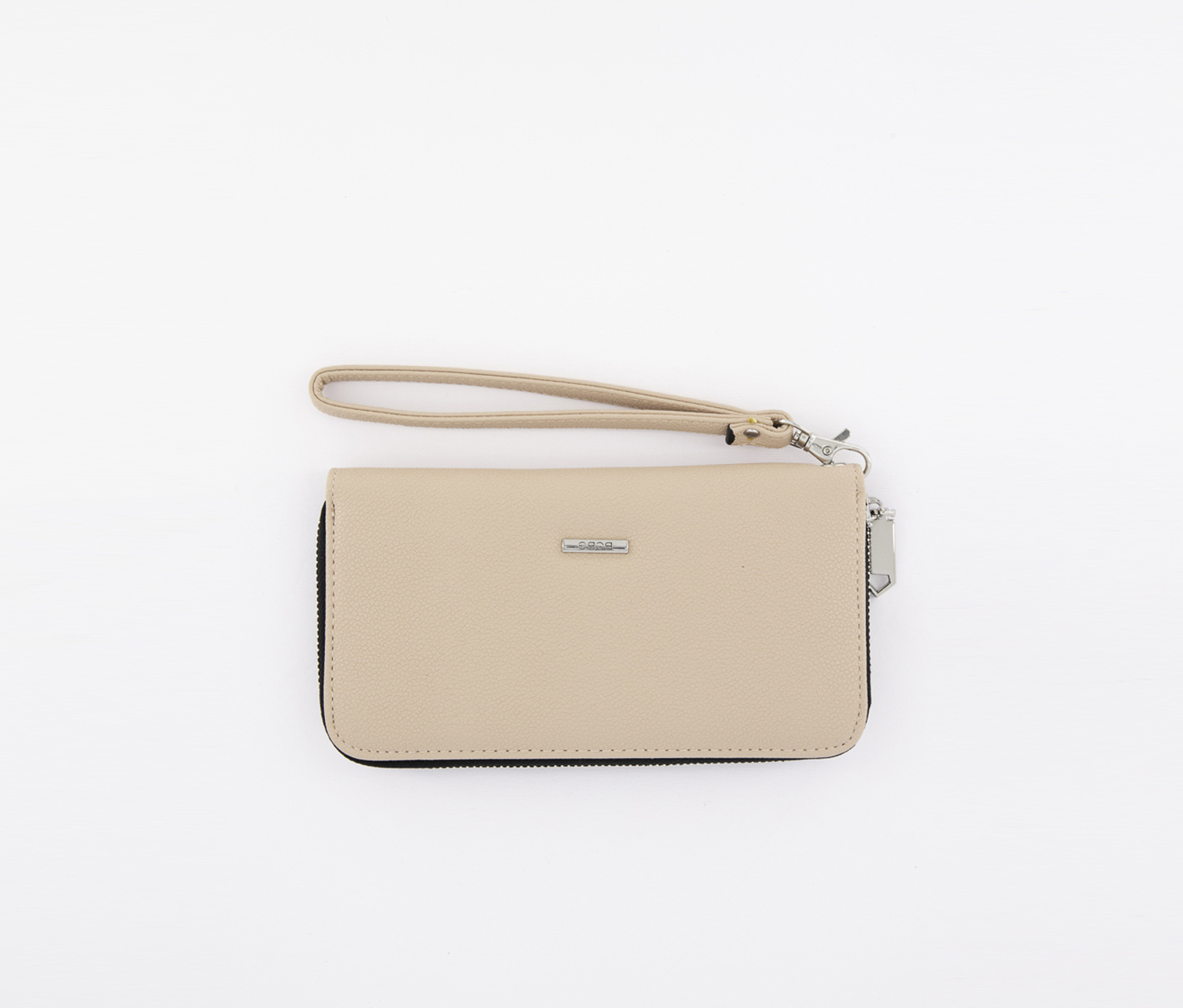 Women's Allison Wallet, Blush