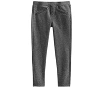 Epic Threads Little Girls Pants, Gray