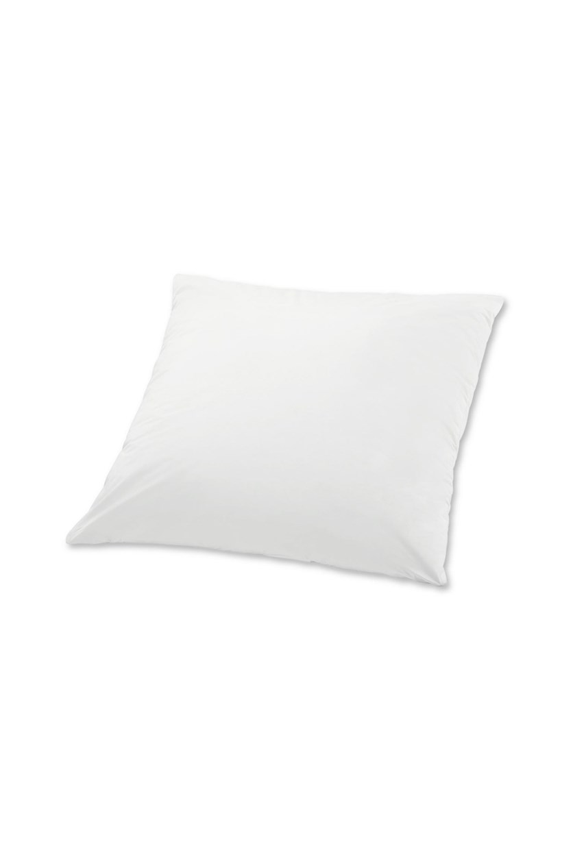Anti Mite Pillowcase, White