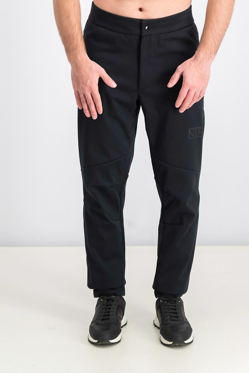 Men's Jeff Staple Pants, Black