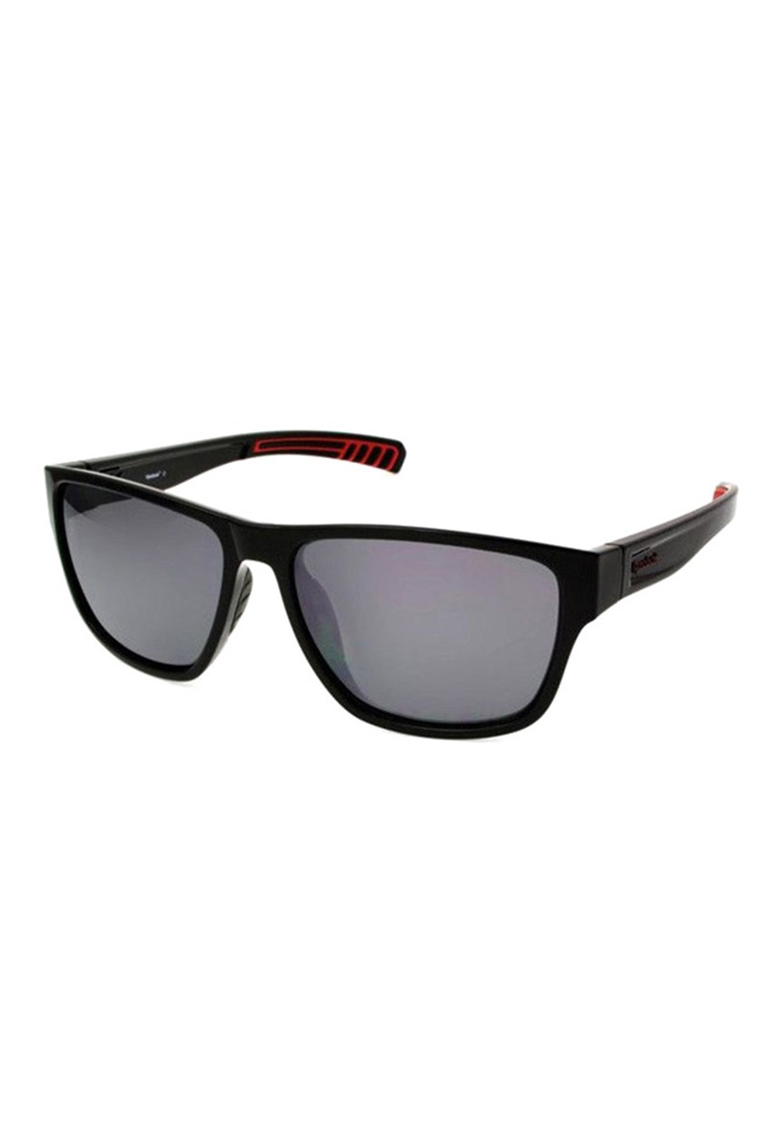 Men's Sunglasses, Black