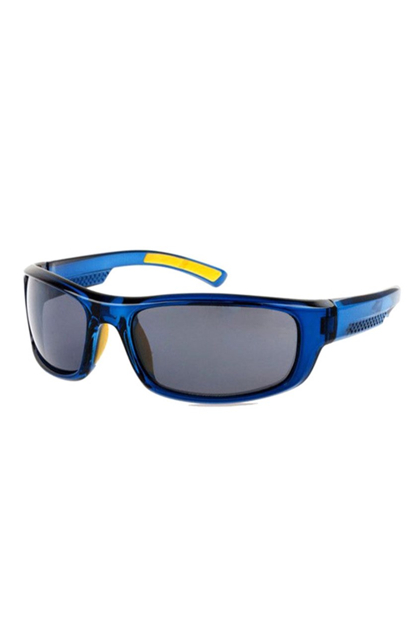 Men's Sunglasses, Blue
