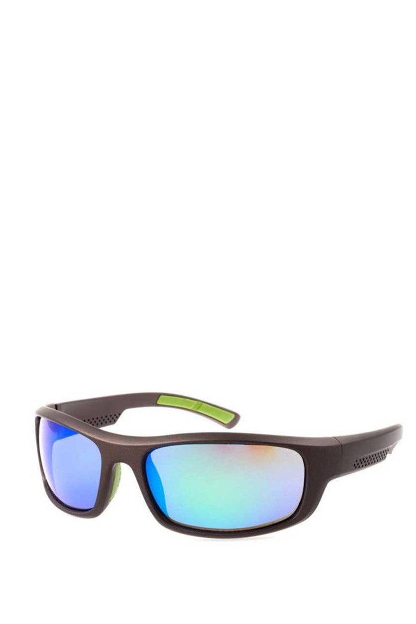 Men's Sunglasses, Gray