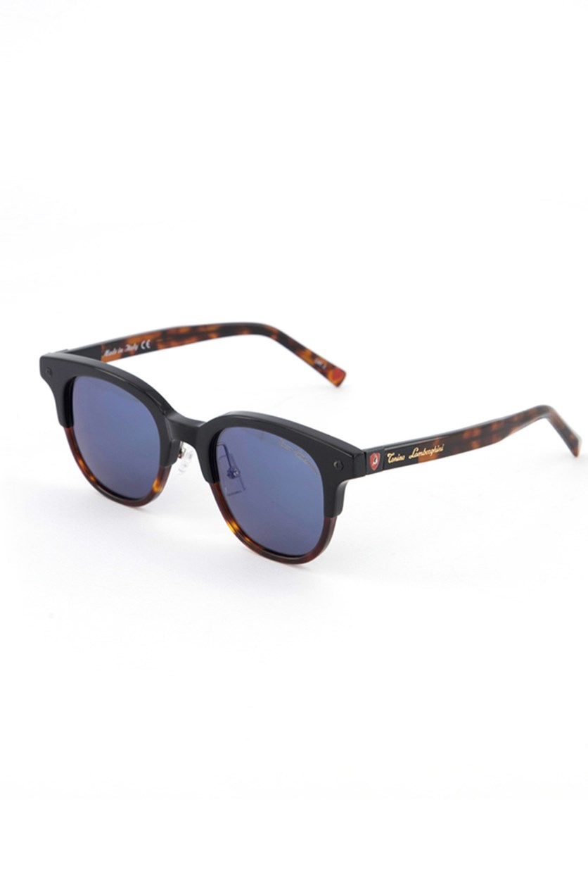Women's TL574 Sunglasses, Black