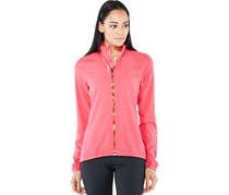 Reebok Women's Jacket, Pink