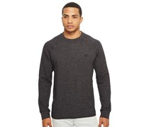 Tavik Men's Alpha Ii Fleece Sweatshirt, Grey