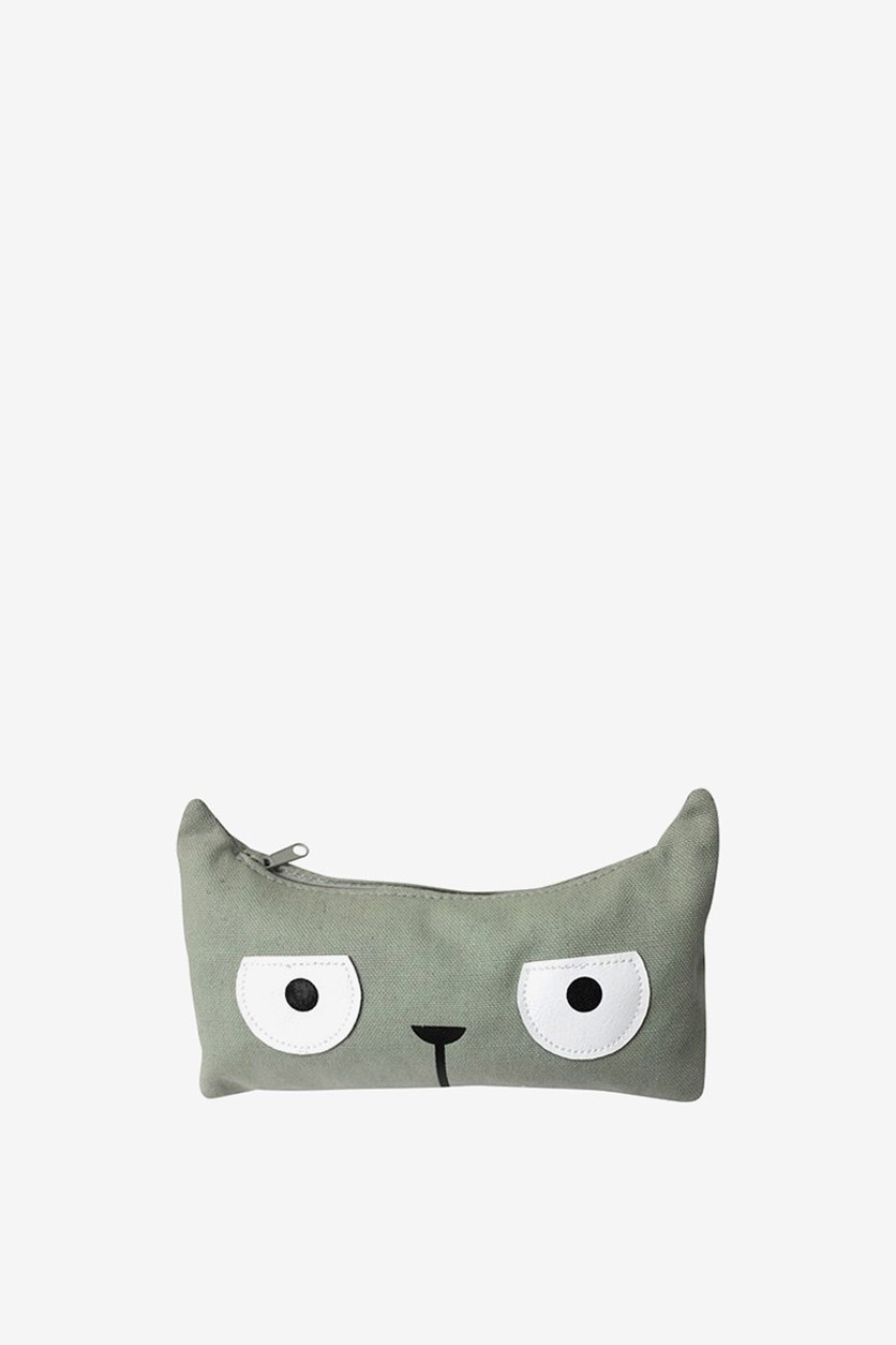 GAMAGO Kitty Case, Grey