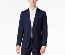 American Rag Men's Bret Classic-Fit Suit Jacket, Navy