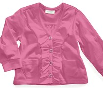First Impressions Baby Girl's Sweater, Pink