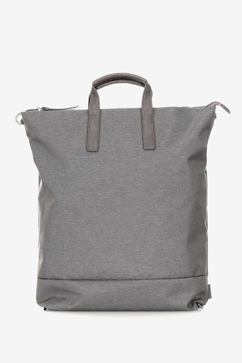 Unisex Bergen Backpack, Taupe