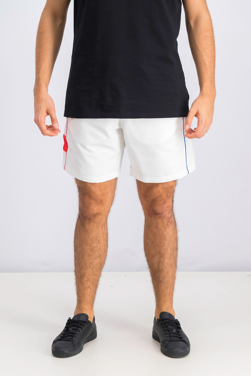 Men's X Ader Shorts, White