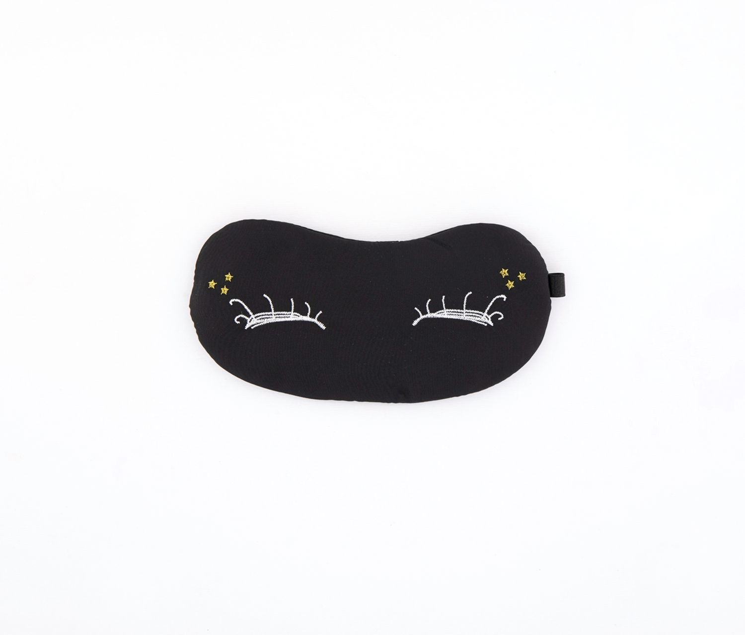 Eye Mask, Black