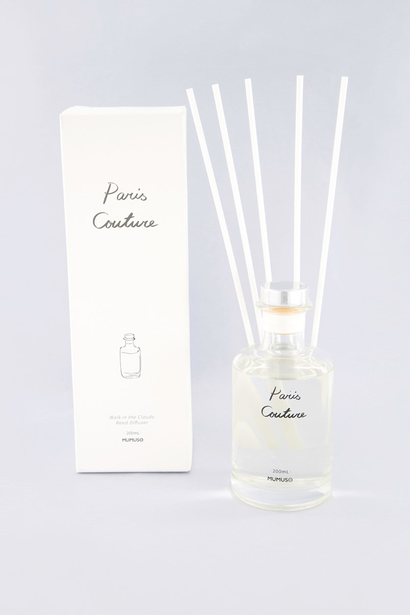Paris Couture, 200 Ml