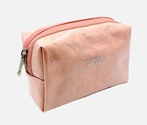 Water-Proof Cosmetic Bag, Pink