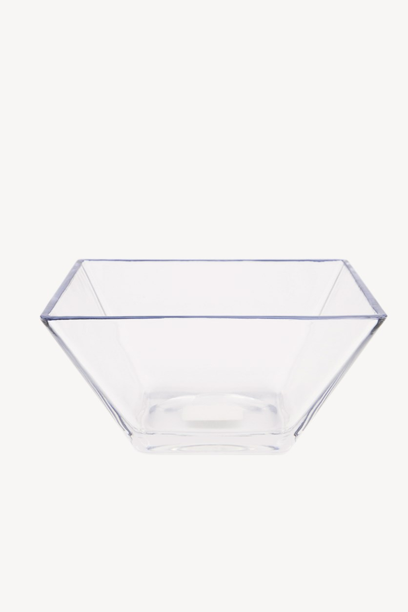 Salad Bowl Large, Blue