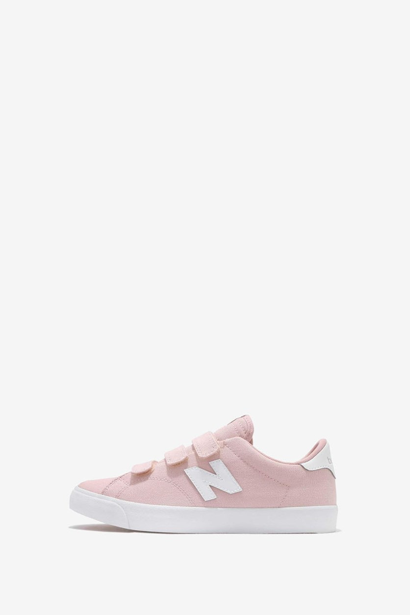 Men's Casual Shoes, Pale Pink