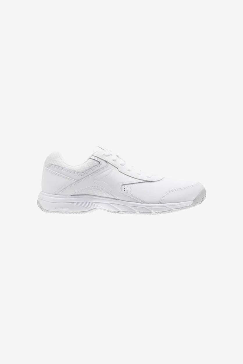 Men's Homes Duty Casual Shoes, White