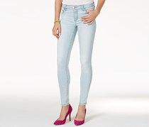 Celebrity Pink Shaping Skinny Jeans, Tuscany