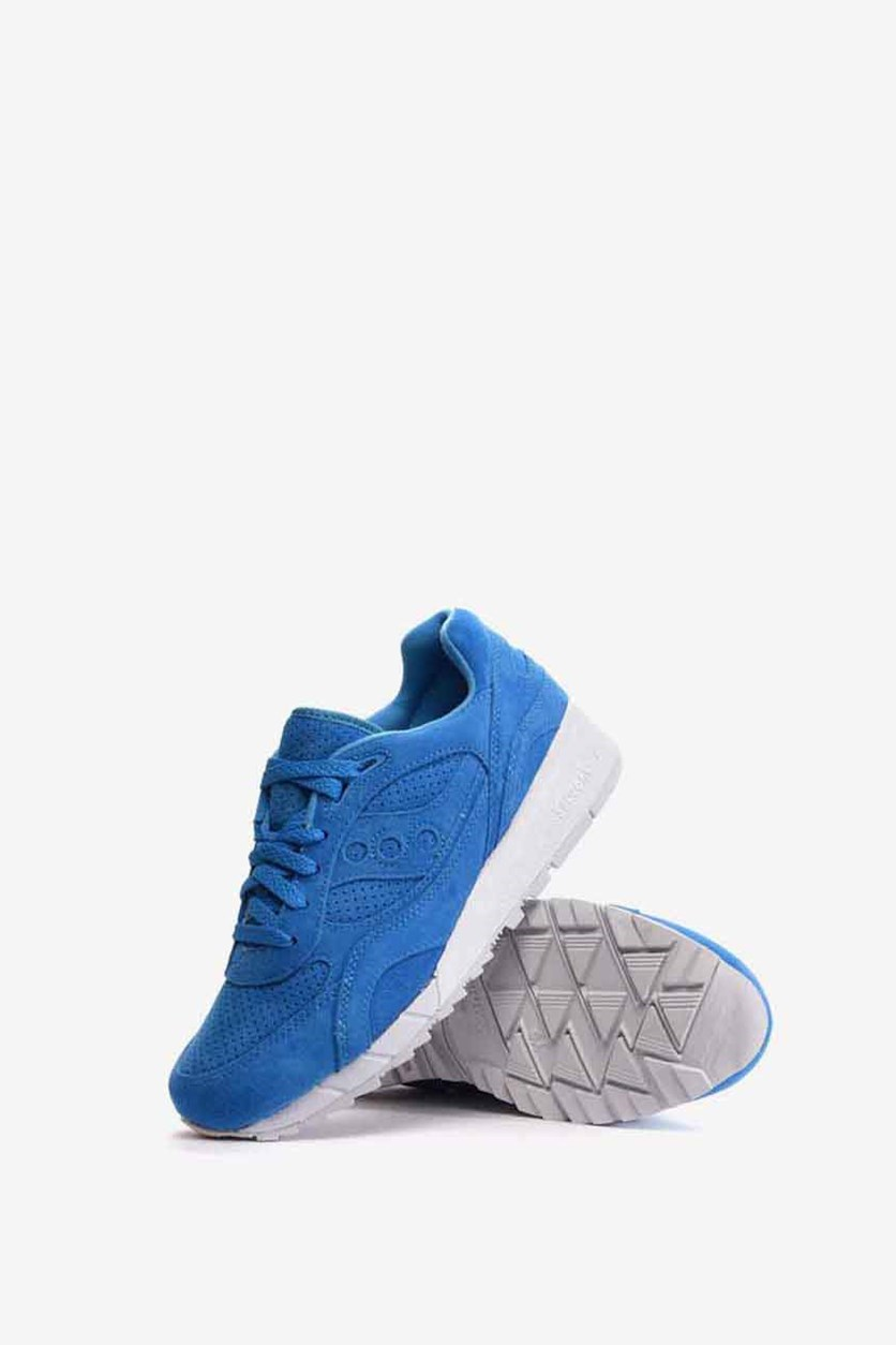 Men's Shadow 6000 Sneakers, Blue