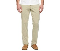 Tommy Bahama Boracay Flat Front Chino Pants, Beige