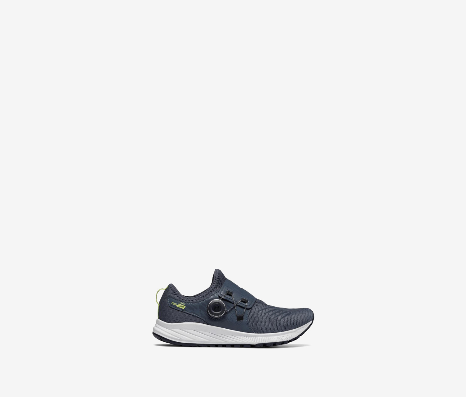Women's Running Shoes, Navy