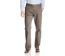 Cutter & Buck Men's Curtis Twill Pant, Twig