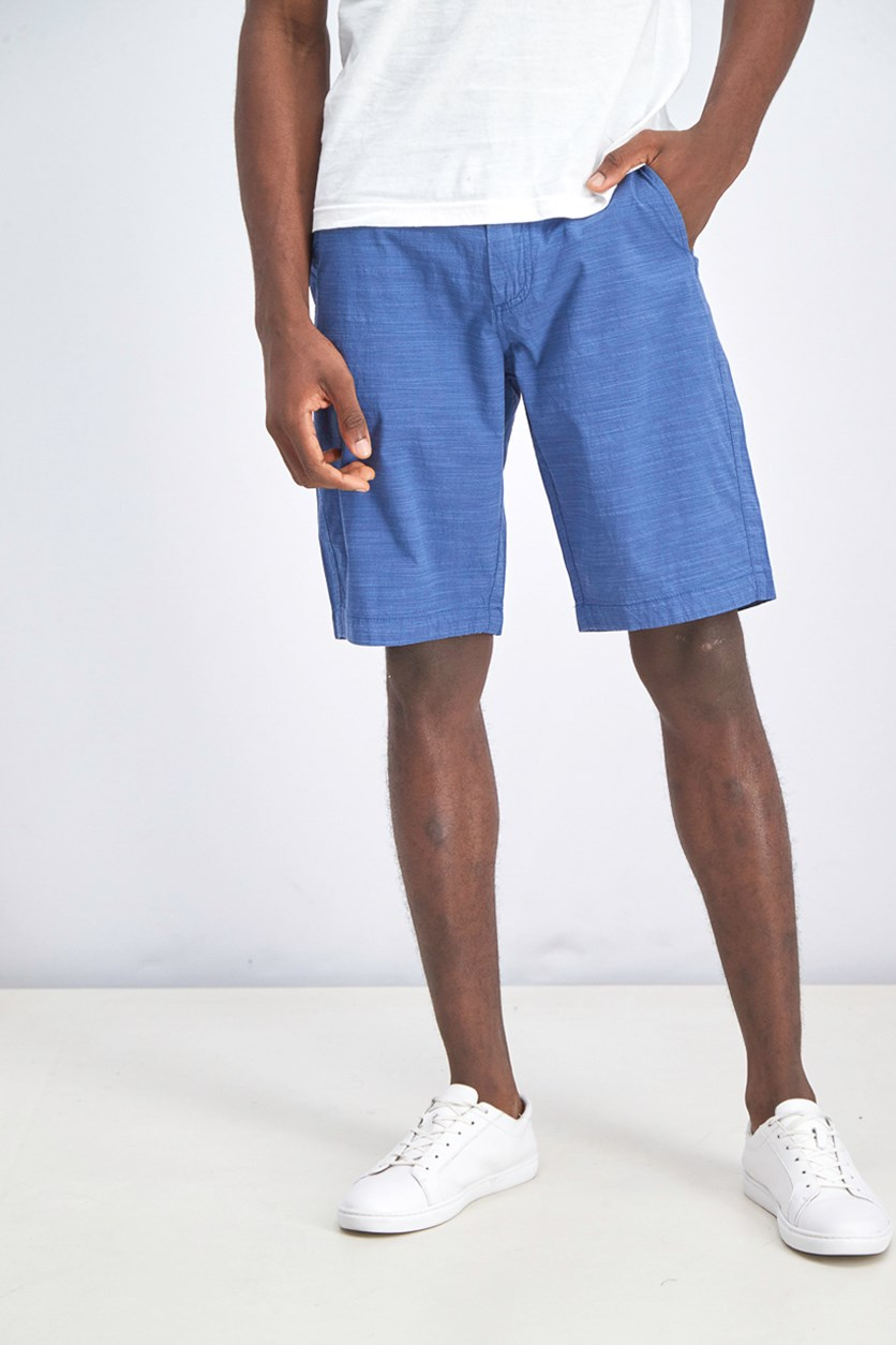 Men's Mccord Shorts, Navy